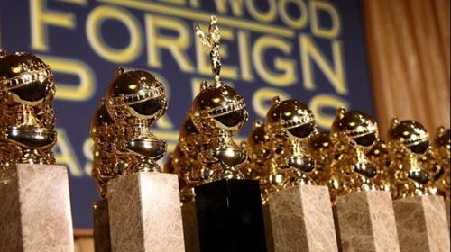 Vezi lista nominalizărilor la Globurile de Aur 2016