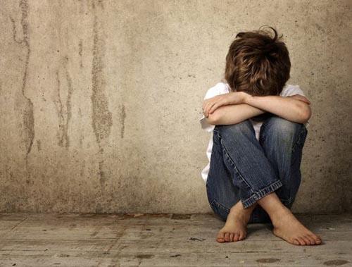 Vezi ce loc ocupă județul Satu Mare pe harta abuzurilor asupra copiilor