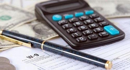 Termenul pentru îndeplinirea de către firme a noilor condiții de înregistrare în scop de TVA, prelungit de ANAF