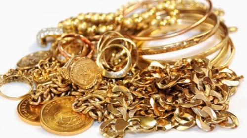 Cum să deosebești aurul curat de un metal neprețios