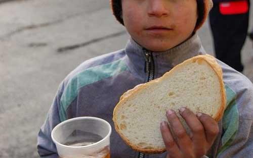 """Acțiune umanitară organizată de """"Caritas"""" Satu Mare"""