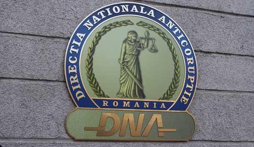 Valer Marian, Eugeniu Avram și Mirel Vlas, urmăriți penal de DNA