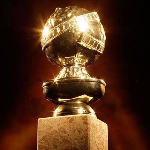 Vezi lista completă a câștigătorilor la gala de decernare a Globurilor de Aur 2016