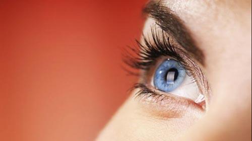 Exercițiul pentru ochi care vă ajută să vedeți mai bine fără ochelari (Video)