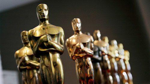 Lista completă a nominalizărilor pentru premiile Oscar din 2017
