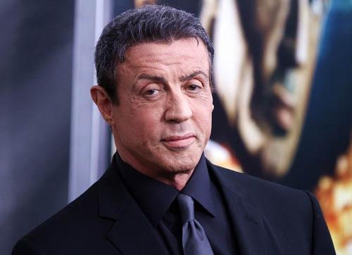 Stallone s-a gândit să boicoteze ceremonia premiilor Oscar