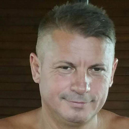 Liderul mafiei păcănelelor, rămâne în Arestul IPJ Satu Mare