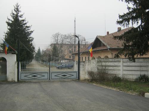 Este oficial: MAI renunță la centrul de imigranți din Tășnad