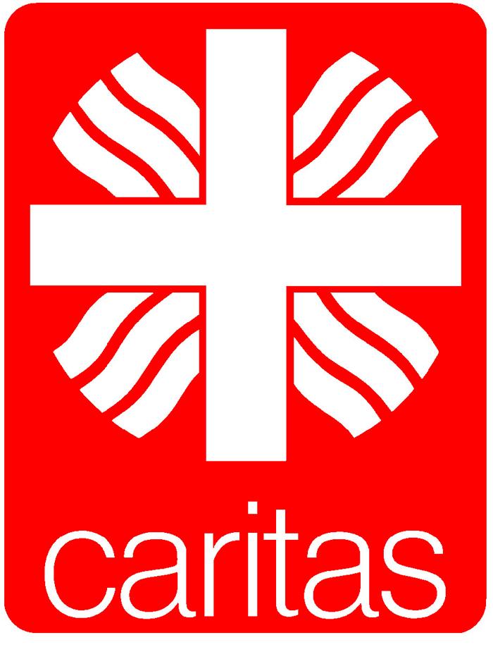 Peste 4.000 de persoane beneficiază de serviciile Caritas Satu Mare