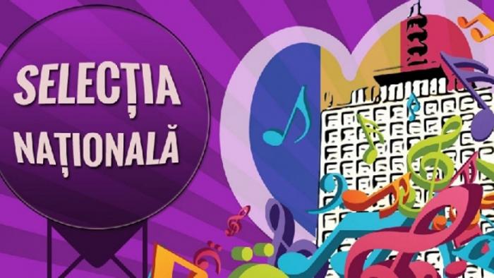 Eurovision România 2016: Hayley Evetts s-a retras din selecţia naţională
