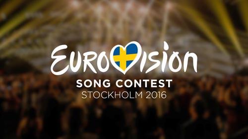 Vezi lista celor 12 finaliști ai Selecției Naționale Eurovision 2016