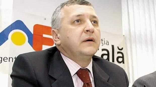 Ministrul Finanțelor Publice a cerut demisia președintelui ANAF