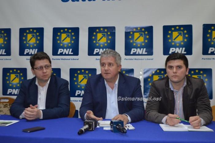 Daniel Buda: Fermierii din România trebuie să se organizeze în asociații