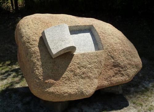 Sculpturi care au cucerit lumea (Foto)