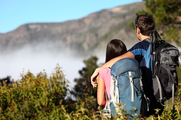 5 idei de cadouri perfecte pentru cupluri