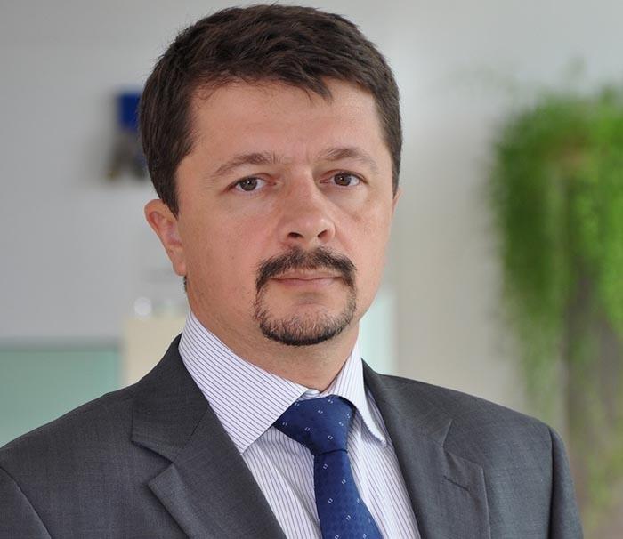 Șeful ANAF, Dragoș Doroș, a demisionat din funcție