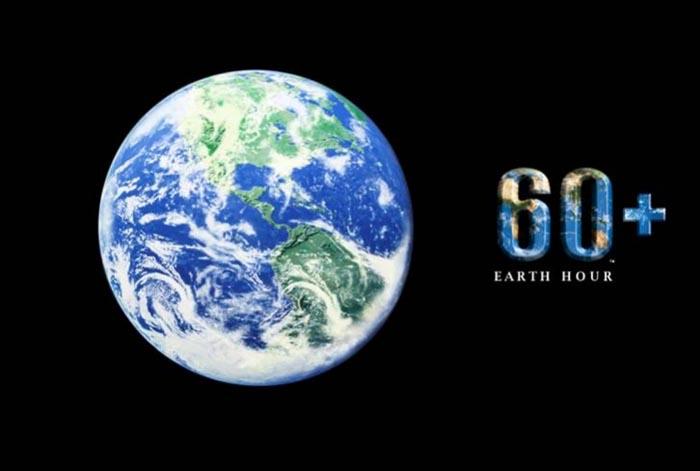 """""""Ora Pământului"""" va fi marcată și la Satu Mare"""