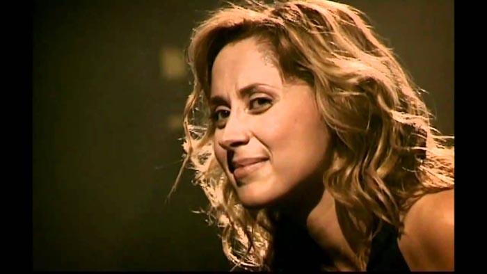 Lara Fabian va concerta la Cluj-Napoca (Video)