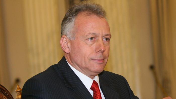 Om de afaceri din Negrești-Oaș, condamnat în dosarul fostului ministru Laszlo Borbely