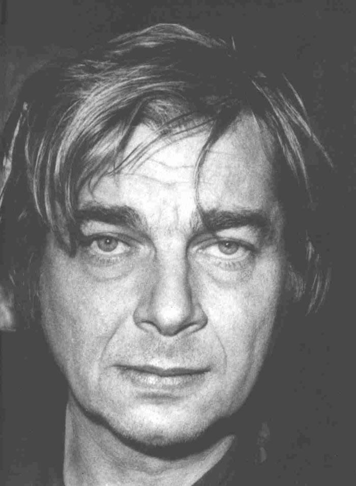 37 de ani de la moartea lui Nichita Stanescu. Poetul a vizitat și judetul Satu Mare