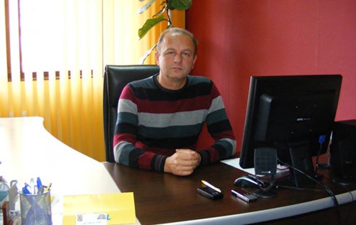 Primarul din Ardud, Ovidiu Duma, declarat incompatibil de ANI