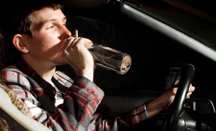 Ştiţi care sunt efectele alcoolului?