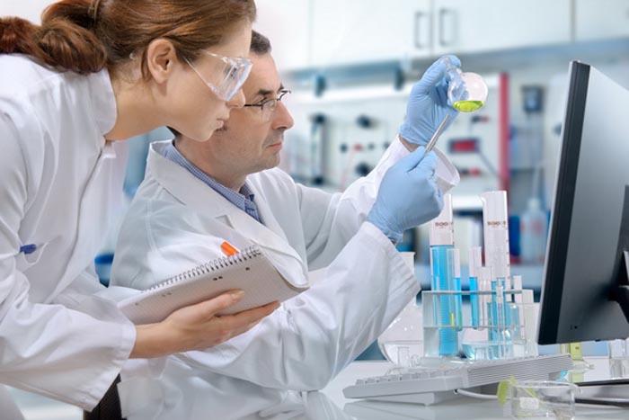 Toxiinfecția alimentară de la Liceul Tehnologic din Negrești-Oaș nu se confirmă