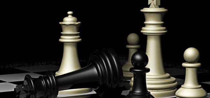 Turneu de șah la Satu Mare