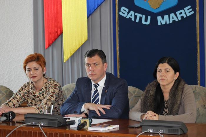 Marcela Papici: Bolnavii nu sunt trimiși după pansamente