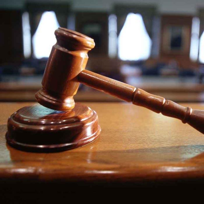 34 de sătmăreni, sub supraveghere judiciară