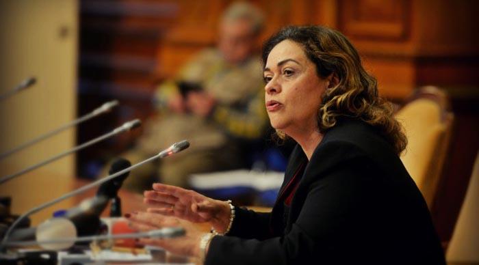 Ministrul Muncii și-a dat demisia