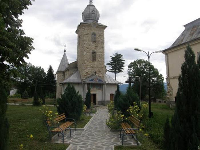 Turism religios: Paşte la mănăstirile din Satu Mare