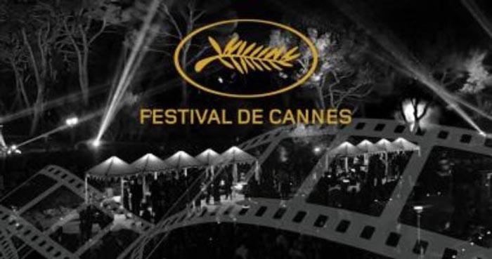 A fost anunțată lista cu filmele participante la Cannes 2016