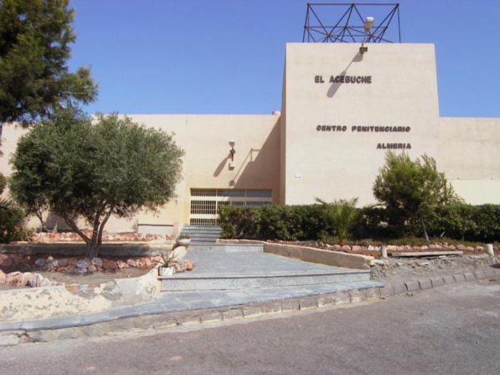 Reprezentanții Penitenciarului, au efectuat o vizită de lucru în Spania