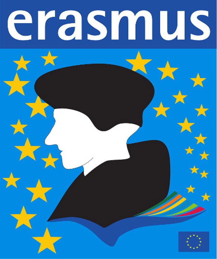 Proiect Erasmus+, derulat de Asociaţia Consult Scolari Satu Mare