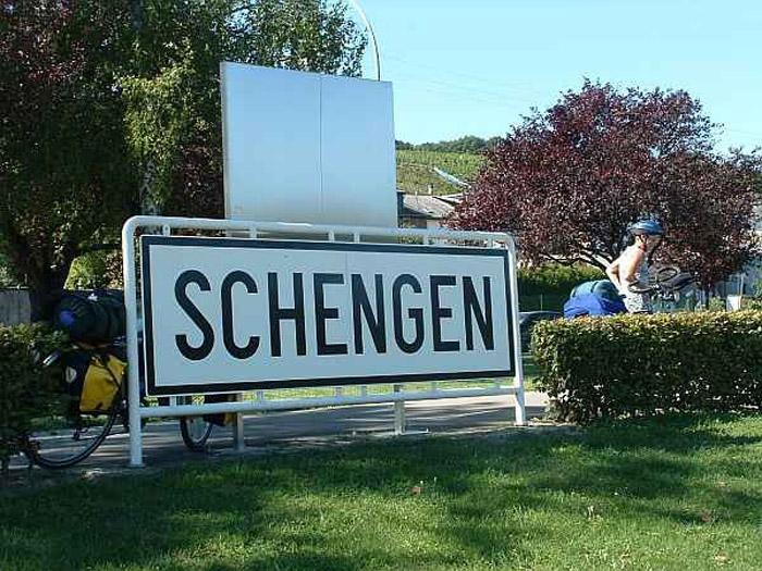 Comisia Europeană: România îndeplinește condiţiile pentru admiterea în Spaţiul Schengen