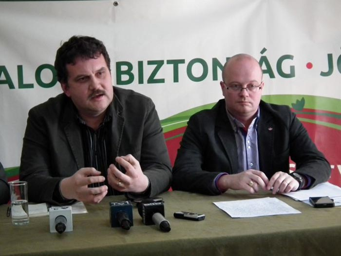 UDMR îl contrează dur pe primarul Dorel Coica