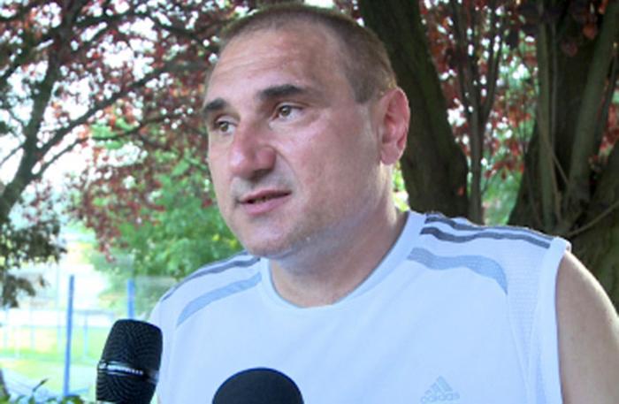 Zoltan Ritli, implicat într-un scandal la un bar din Satu Mare