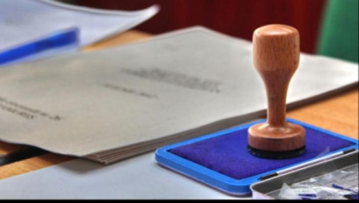 126 de partide, alianțe și uniuni și-au înscris denumirile și însemnele electorale la BEC