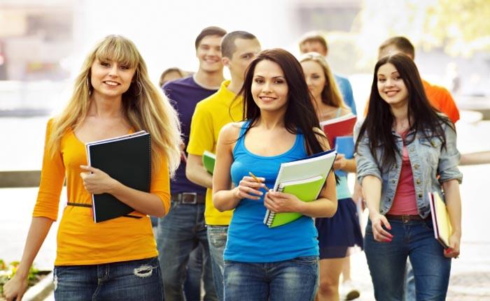 Stimulente financiare pentru patronii care angajează elevi și studenți
