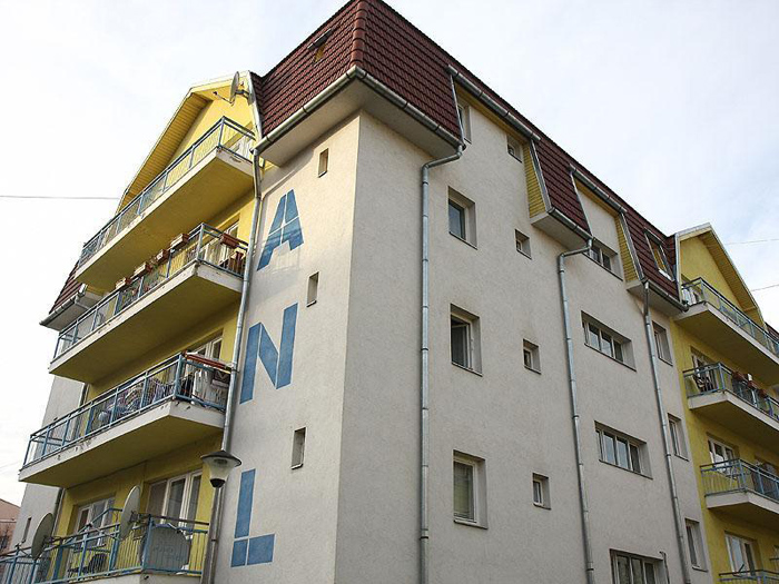 Facilități pentru tinerii specialiști la închirierea și cumpărarea unei locuințe ANL