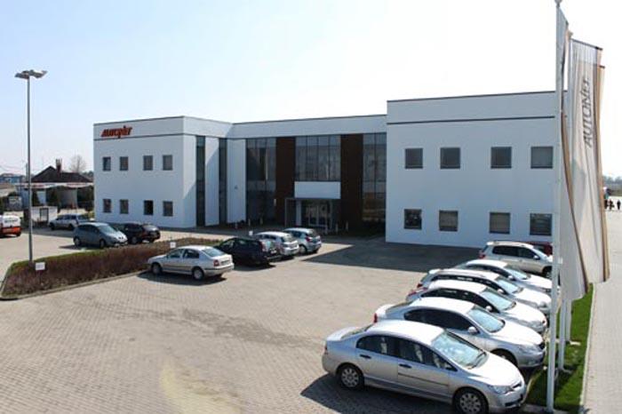 Cei mai importanți investitori din județul Satu Mare