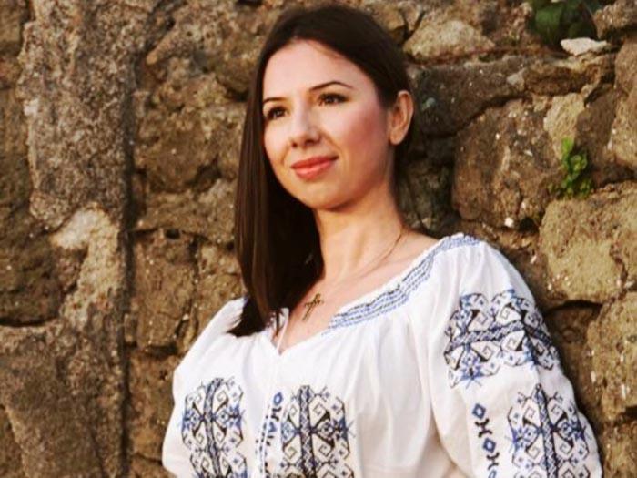 O româncă vrea să devină primar într-un orăşel din Italia