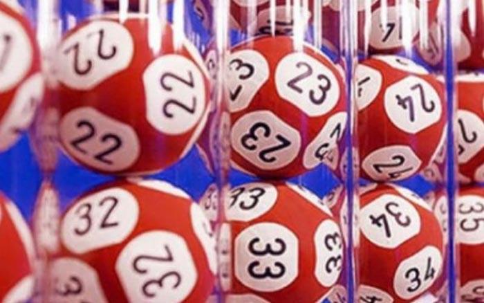 Iată numerele câștigătoare la Loto