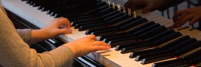 Pianistă din Satu Mare, la Concursul Internațional de la Bruxelles