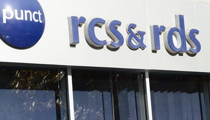 Apaserv va cumpăra energie electrică ieftină de la RCS&RDS