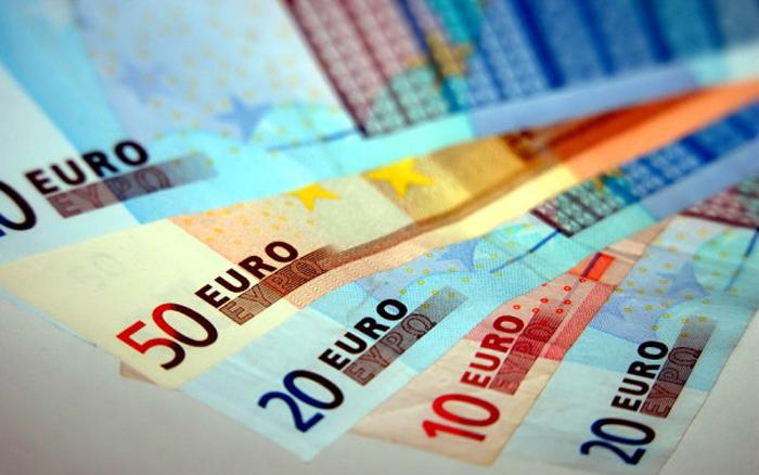 Care este țara cu cel mai mic salariu minim din Europa