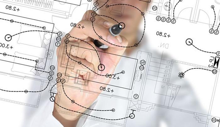 SolidWorks Electric: inovatia in materie de proiectare care a stabilit noi standarde