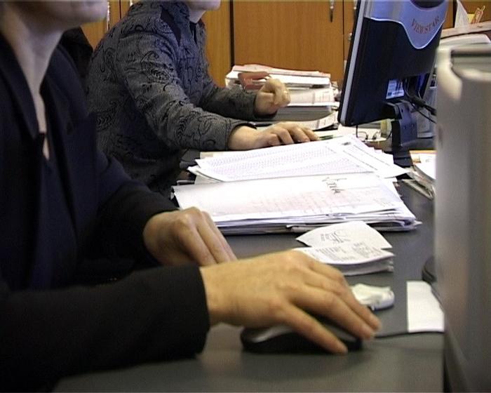 Salariaţii vor avea liber pe 2 mai