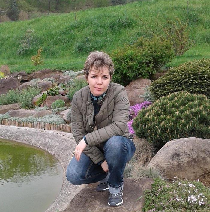 """O asistentă medicală din Satu Mare, laureată a Premiului """"Mozes Karoly"""""""